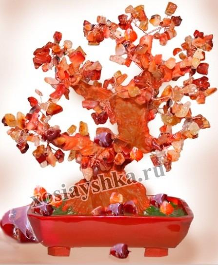 Сердолик и сардер - разновидности халцедона. Сардер имеет бурый цвет, а сердолик - розовый и красный. И тем не менее сложно провести грань между этими минералами.
