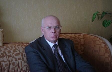 Гурьянов А.С.
