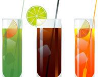 Соковая терапия и баня