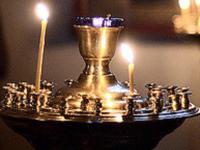 Зачем ходить в храм каждое воскресенье ?