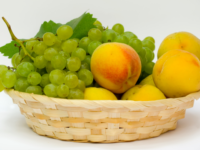 Голодание или вегетарианство для здоровья