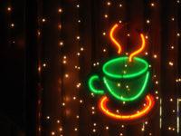 Кофе в повседневной жизни
