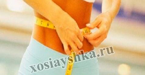 Как правильно выбрать диету для похудения
