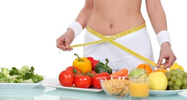 Причины роста жировы клеток